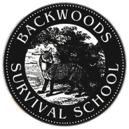 Backwoods Survival School